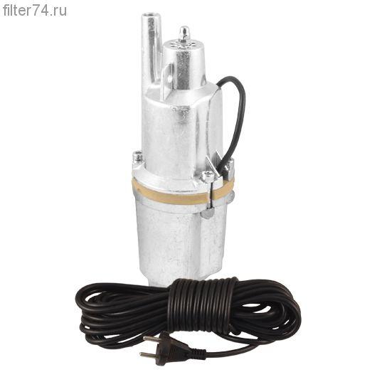 Погружной вибрационный насос Jemix  XVM 60 T/20
