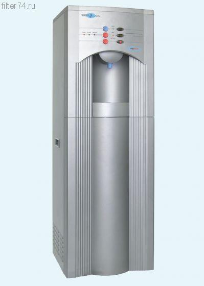 Автомат питьевой воды Ecomaster WL950