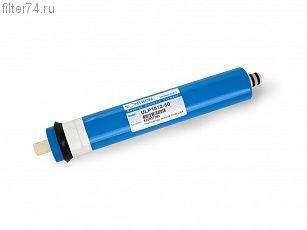 Мембрана Vontron ULP 1812-50