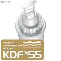 Картридж продленного ресурса К991